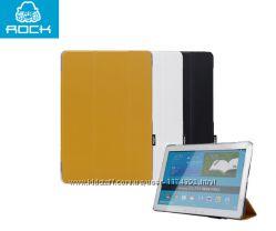 Чехол книжка Rock Elegant Series для Samsung Galaxy Tab Pro 12. 2