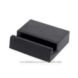 Кредл для Sony Xperia Z3 Compact