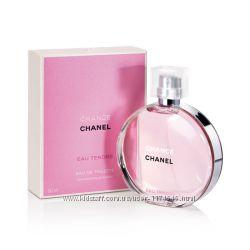 Chanel Chance 35ml, 100ml, 150ml