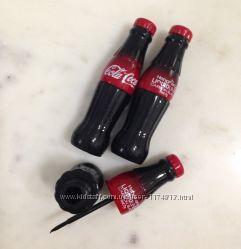 Подводка для глаз Coca Colа новинка Корейской косметики