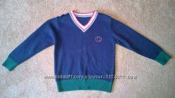 свитер Gucci