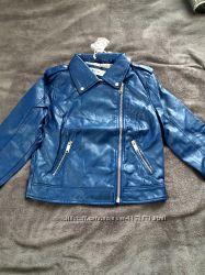 Куртка кож зам, косуха