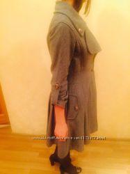 Шикарное пальто CHLOE