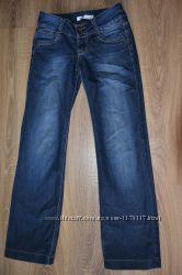 Джинсы V&S Jeans