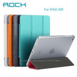 Аксессуары для планшетов iPad