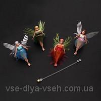 СП Летающая волшебная фея - фокус 495 руб