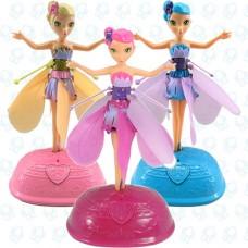 СП  Летающая Фея - Flying fairy