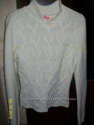 свитер Sela