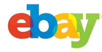 Ebay - Выкуп и доставка