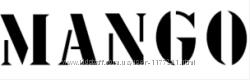 Mango - выкуп и доставка из Европы