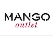 Mangooutlet - выкуп и доставка из Европы