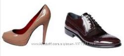 Рeter-kaiser - магазин обуви для женщин и мужчин