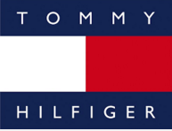 TOMMY HILFIGER - под заказ из Германии