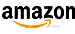 Amazon под заказ