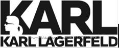 Karl Lagerfeld под заказ