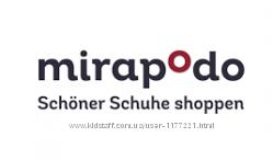 Мirapodo под заказ