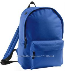 Школьные рюкзаки. Акционная цена