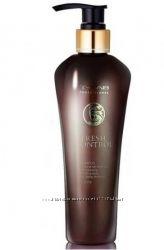 Шампунь для свежести натуральных волос FRESH CONTROL shampoo T-LAB