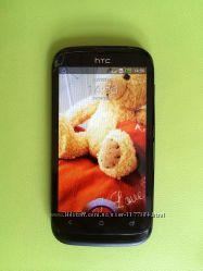 Продам HTC Desire V T328w Dual SIM