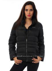 Женская зимняя куртка Reebok W48977
