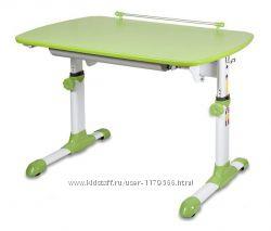 Детский ортопедический стол - парта Conductor-06
