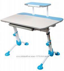 Детский ортопедический стол - парта Conductor-03