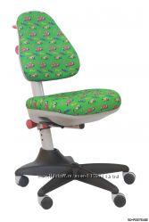 Детское ортопедическое кресло KD-2RRace-Gr