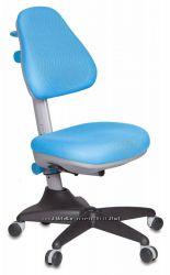 Детское ортопедическое кресло KD-2BLTW-55