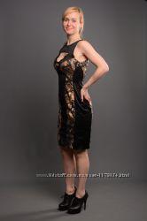 Продам платье  Lasagrada