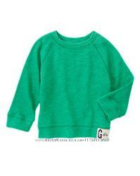 Пуловеры GYMBOREE 2, 3, 4 года