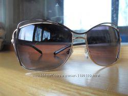 Очки солнцезащитные  UV 400.