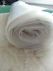 мешки-пакеты прозрачные и белые и струна. пленка упаковочная строителям