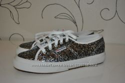 Sneaker оригинал  оLace-up  Imported TPE with rubber sole  24 , 5 см по сте