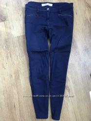 Next джинсы штаны