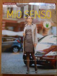 Колготки Mio Senso  всего 62гр. Распродажа.