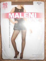Распродажа   Malemi 20 и 40 den.