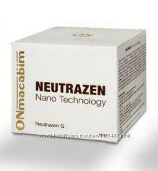 Cупер крем Neutrazen  G AHA для жирной и комбинированной кожи Onmacabim
