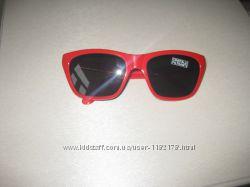 Новые очки привезены с Италии