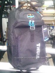 Рюкзак черный Thule Crossover 32L Black TCBP417К