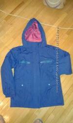 Куртка для девочки Trespass Kids 9-10