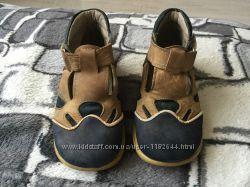 Туфли 23 размера
