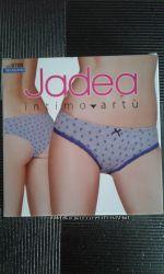 Женские итальянские трусики фирмы Jadea
