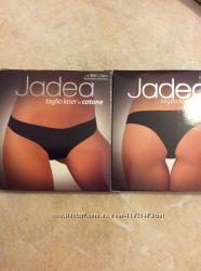 Женские итальянские трусики фирмы Jadea.