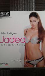 ������� ��������� ����������� ����� Jadea