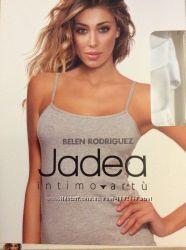 Женское бельё итальянской фирмы Jadea