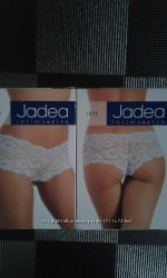 Женские трусики итальянской фирмы Jadea.