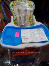 столик для кормления  BABY CARE