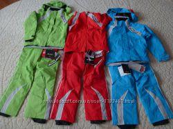 Лыжные костюмы Anzi Besson оригинал Италия качество 5 суперцена