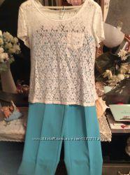 Продажа женского костюма Италия