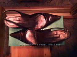 Продажа женских босоножек Италия-оригинал